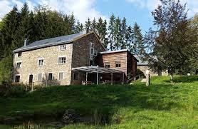 Koorweekend Moulin de Belle Meuse